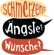 Mikle Hager-Adam Grinberg Praktikerin in Wien Logo